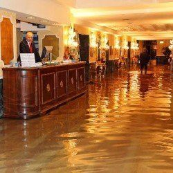 public insurance adjuster for hotels